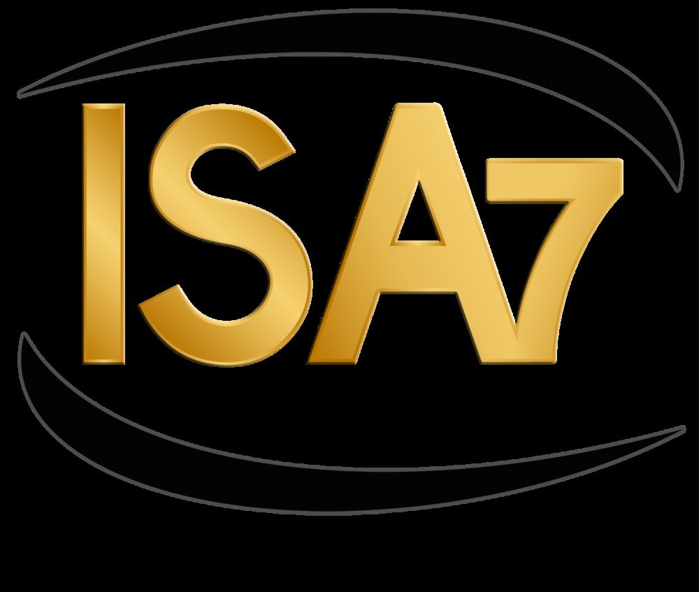 ISA7-Logo.png