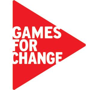New_Games_for_Change_logo.jpg