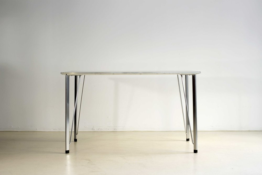 table-jacobsen-1.jpg