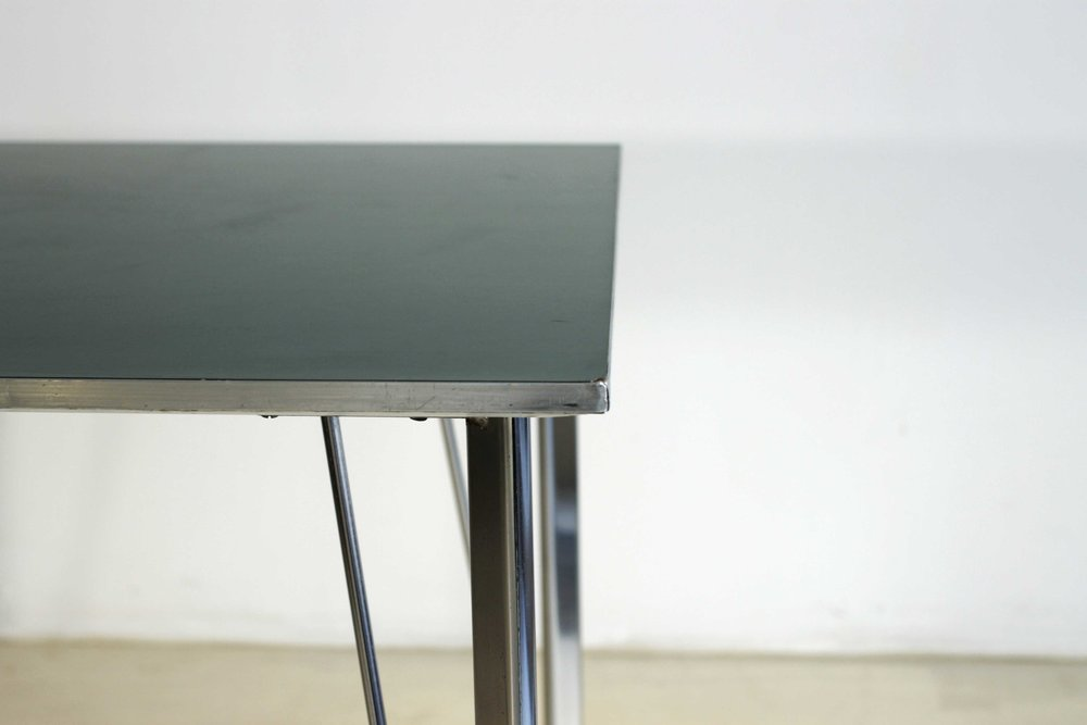 table-jacobsen-6.jpg