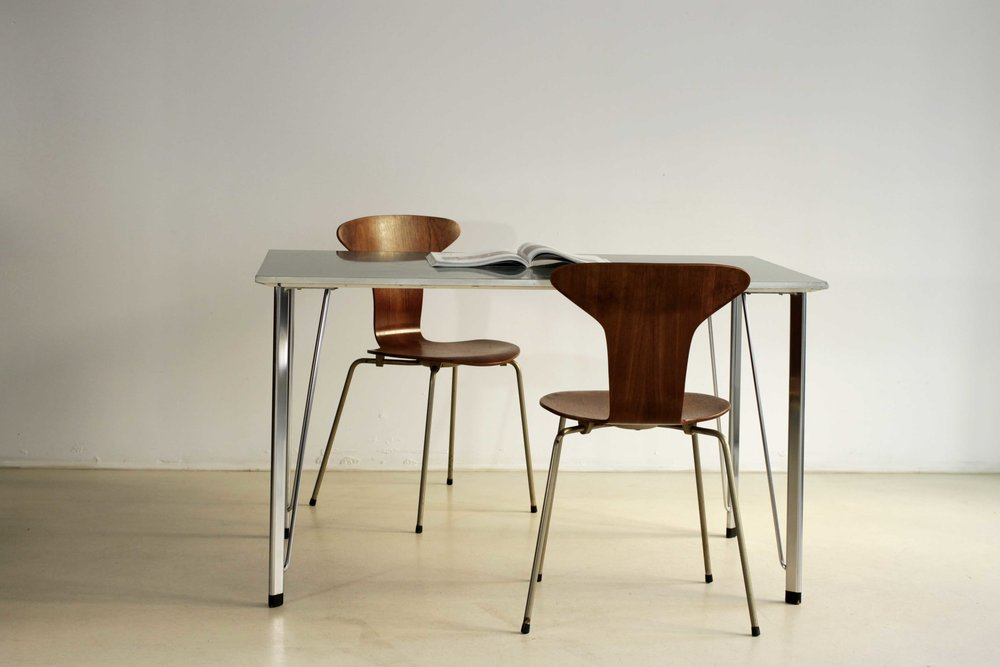 table-jacobsen-5.jpg