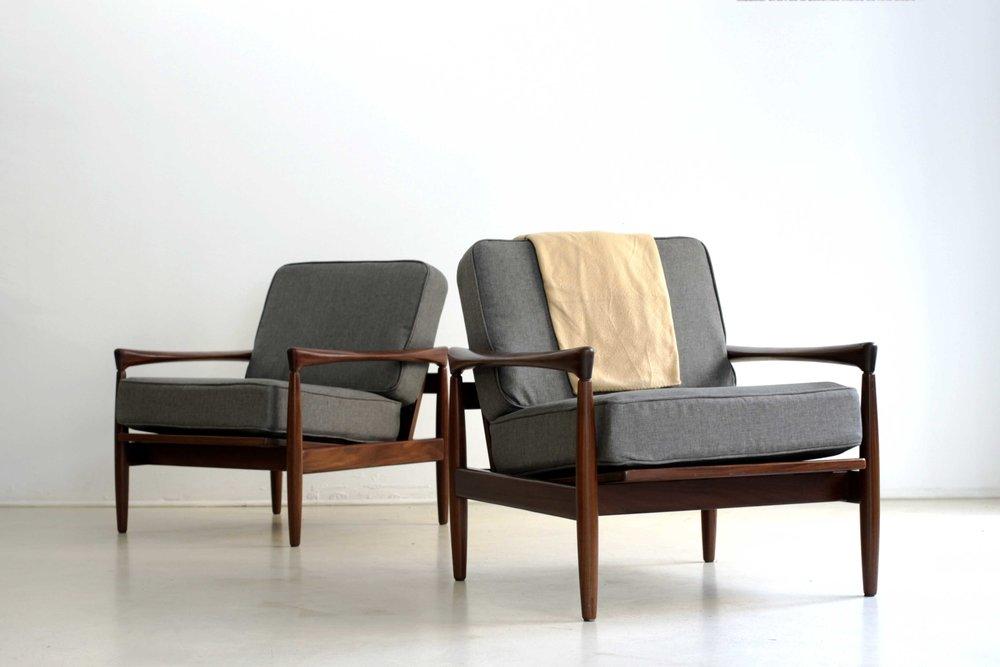 fauteuils-erik-worts.jpg