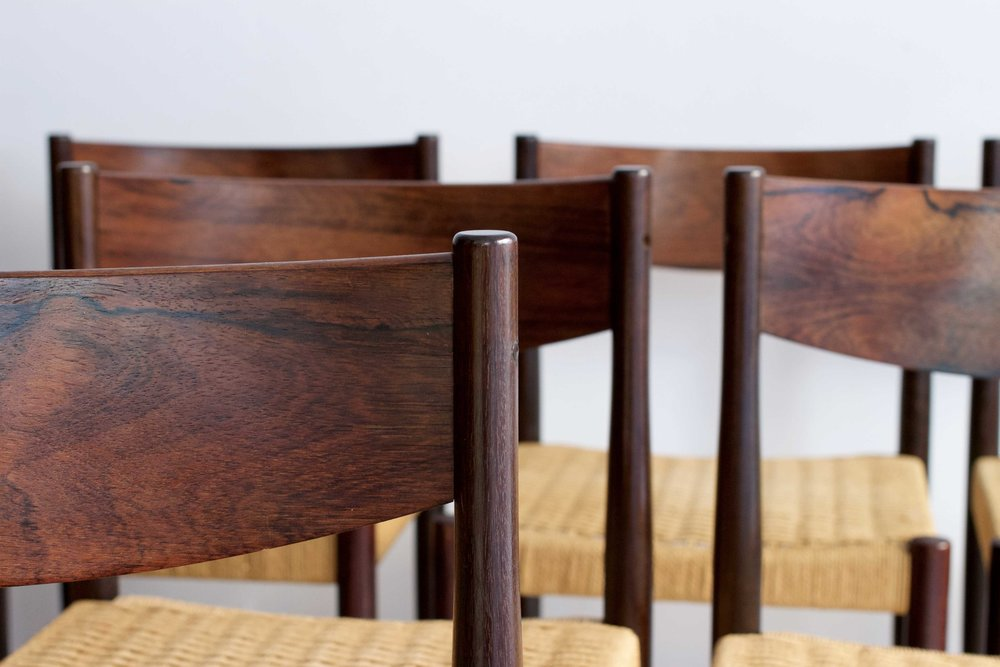 chaises-poul-volther-8.jpg