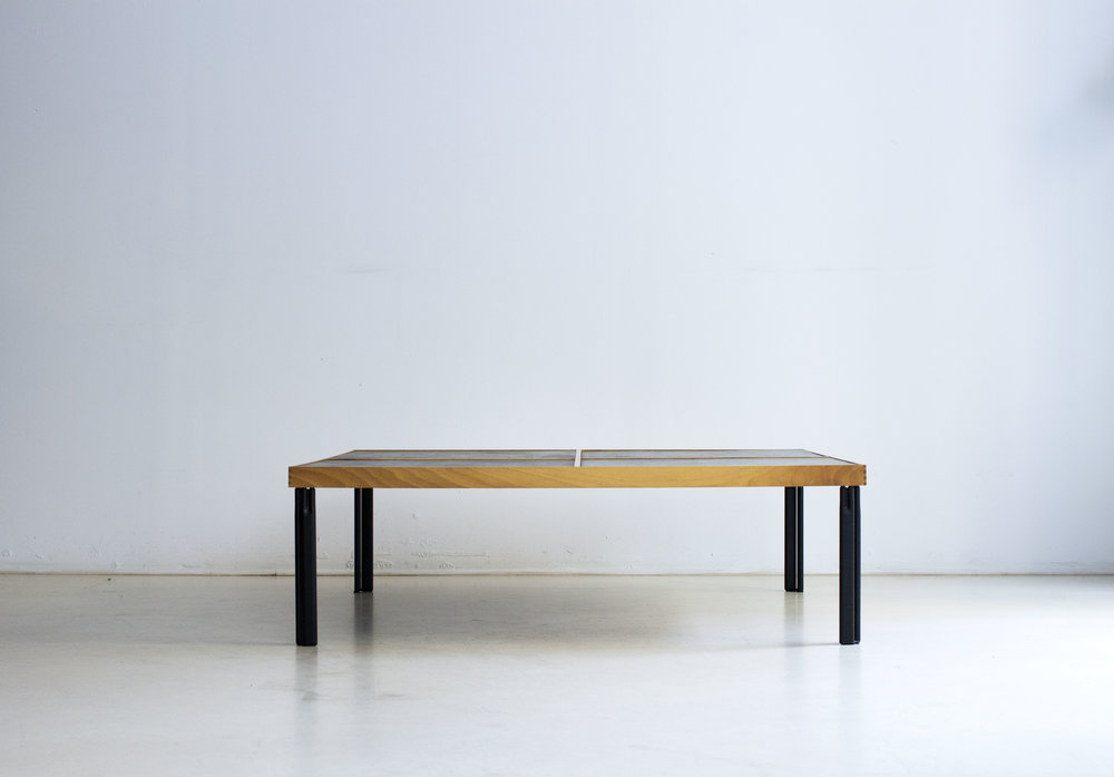 Piero de Martini | Table Basse