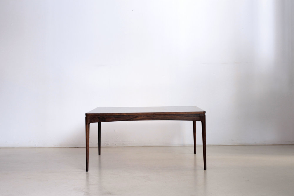 Gunnar Myrstrand & Scen Engström | Table Basse