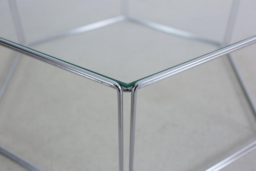 table-basse-max-sauze-4.jpg