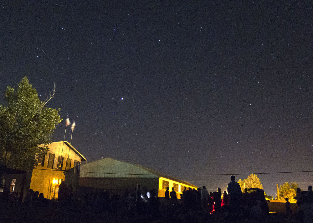 judd star party 3.jpg
