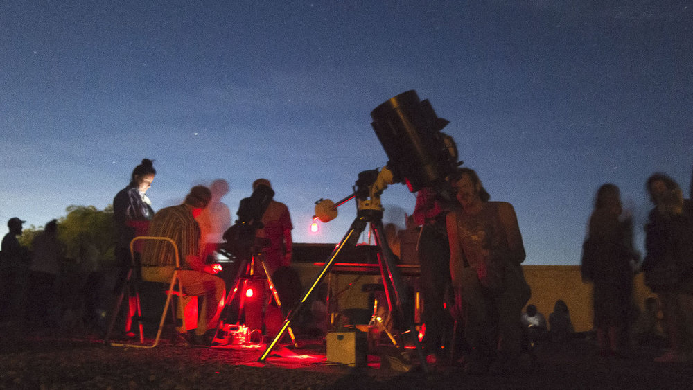 judd star party 2.jpg