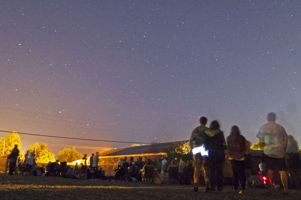 judd star party 1.jpg