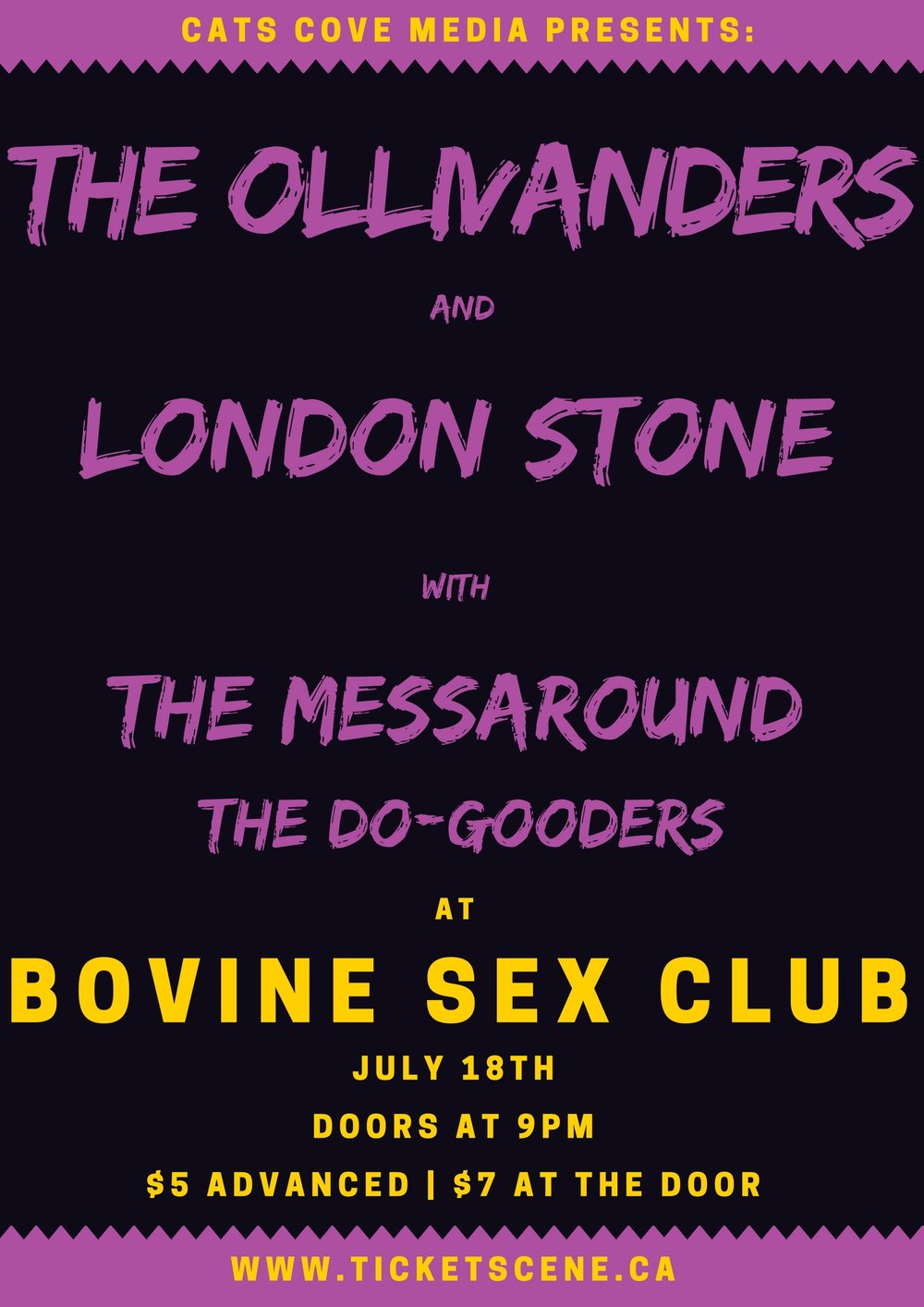 Bovine Sex Club.jpg
