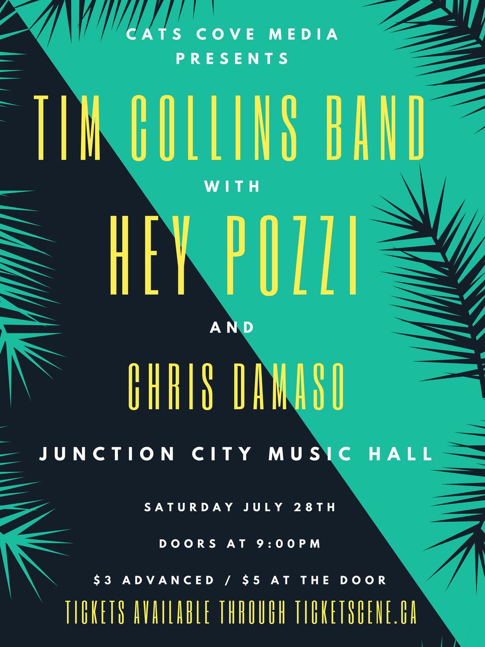 Junction City Poster (1).jpg
