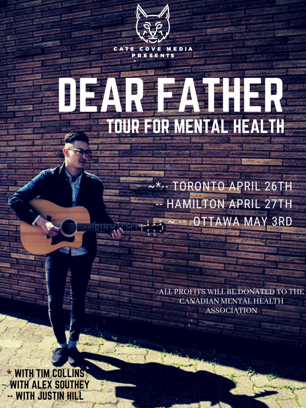 DEAR FATHER'S TOUR FOR MENTAL HEALTH (3).jpg
