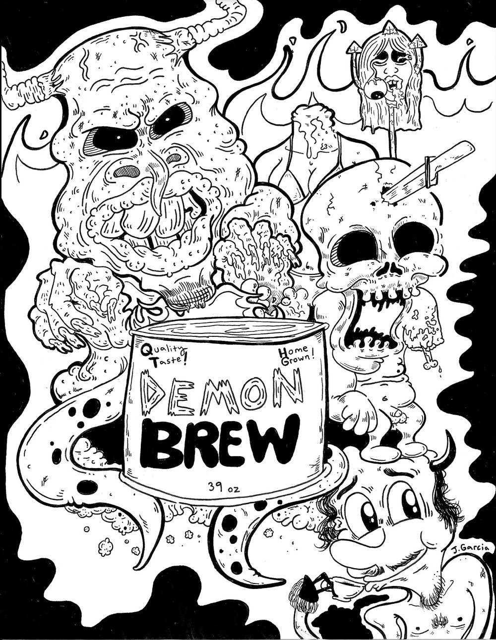 Demon Brew 2.jpg