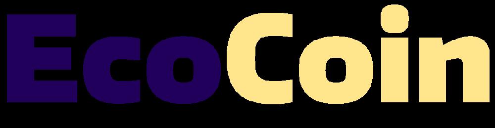 EcoCoin_typeLogo.png
