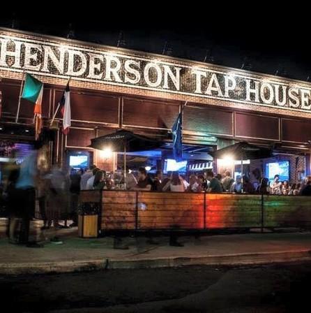 Henderson Tap House.jpg