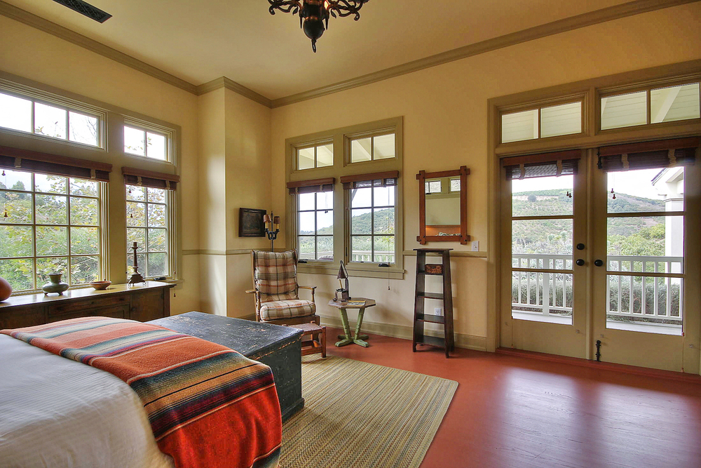 z Guesthouse Master Bedroom + French Doors.jpg