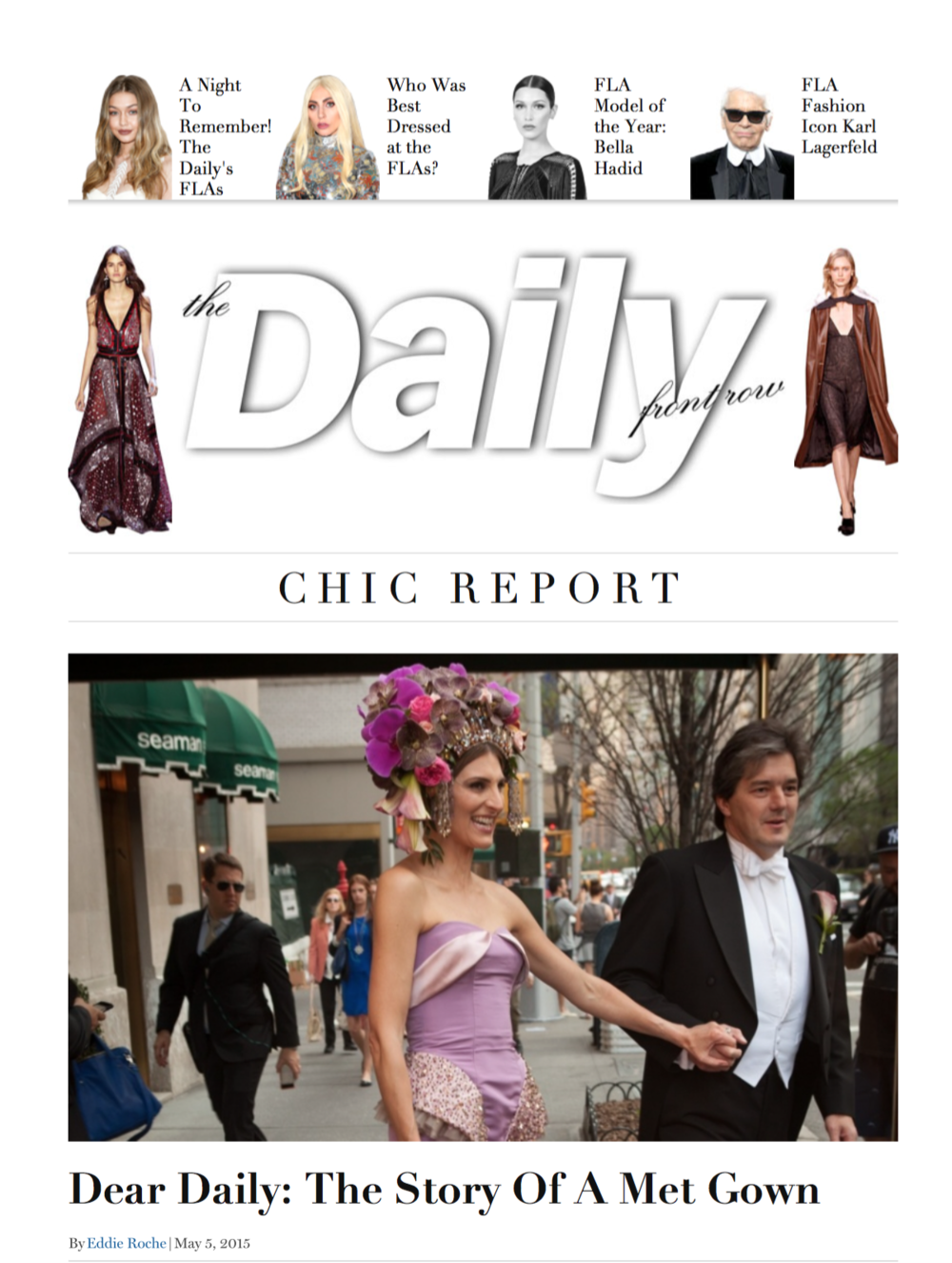 dailyfrontrow_5.5.15.png