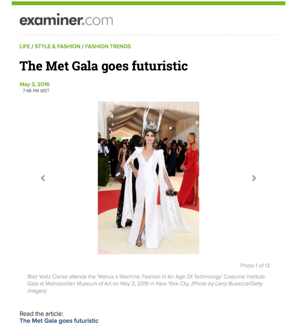 Met Gala 2016 - Examiner.png