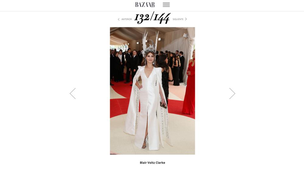 Met Gala 2016 - Harpers Bazaar.png