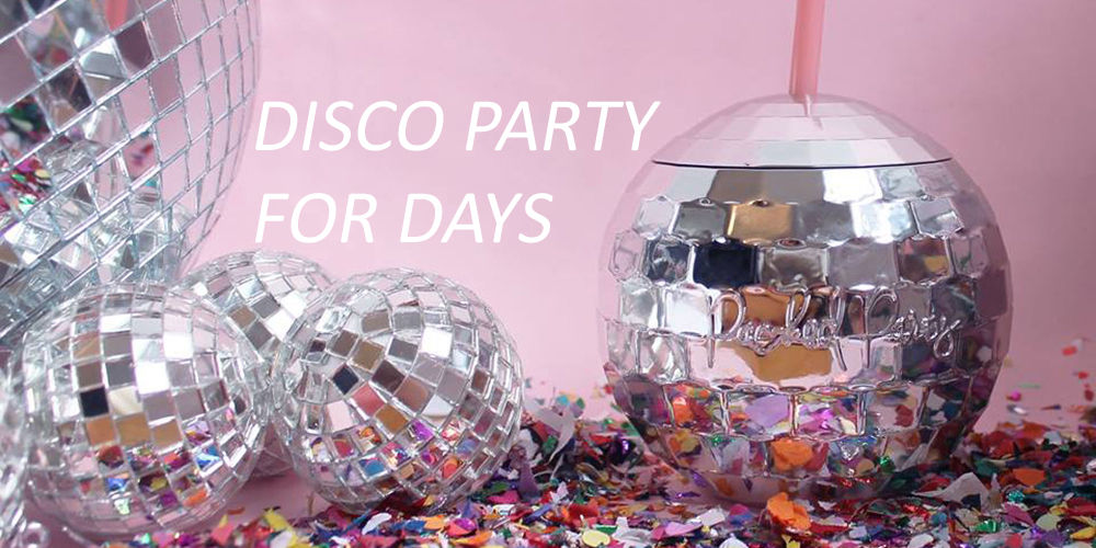 discoballnarrow.jpg