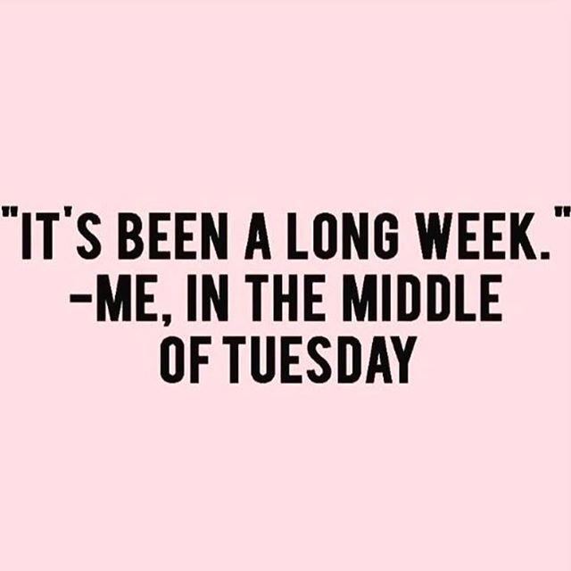 Pretty much. 😅