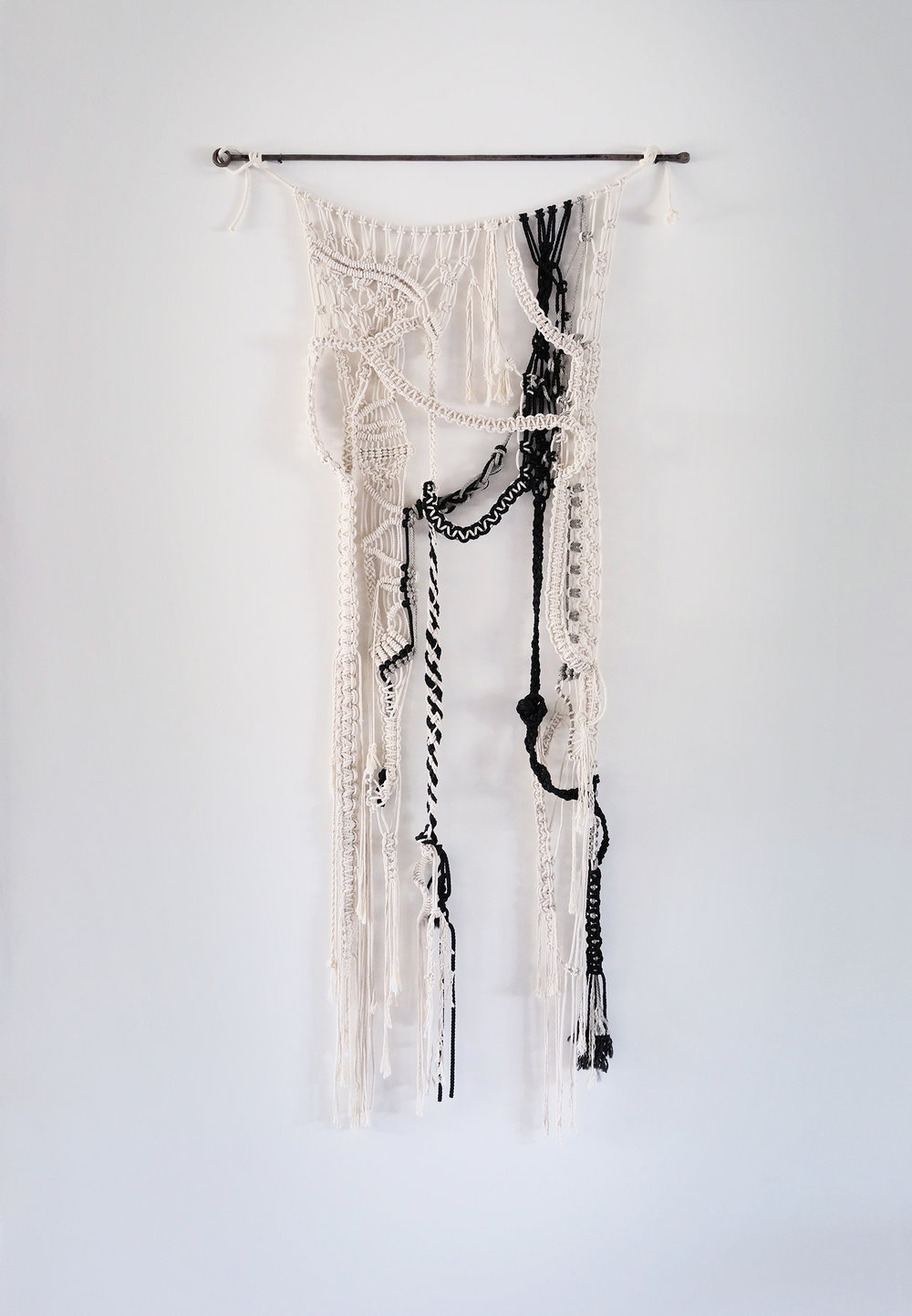 Macrame_Before_Tall_02_COMP_R1_2500pxl.jpg
