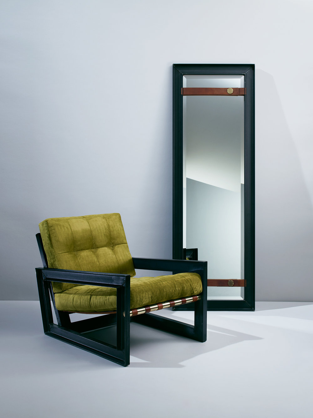 PS1_Chair_Mirror_COMP_R1_Chartreuse_2500pxl.jpg