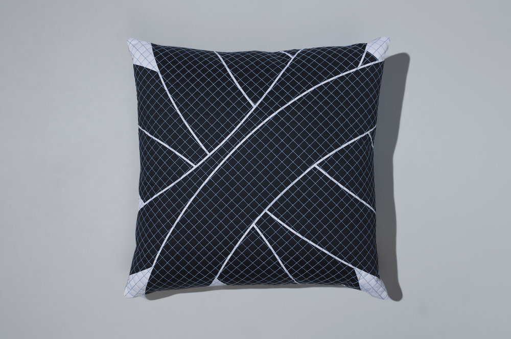 PostAndGleam_Pillows_BlackWhiteBlue_COMP_Oa_FL_2500.JPG