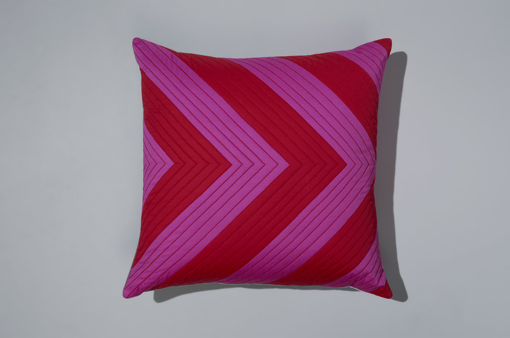 PostAndGleam_Pillows_RedPinkChevron_COMP_Oa_FL2500.JPG