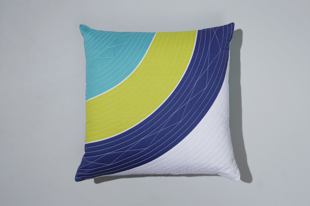 PostAndGleam_Pillows_SkyBlueGreenBlueArc_COMP_Oa_FL2500.JPG