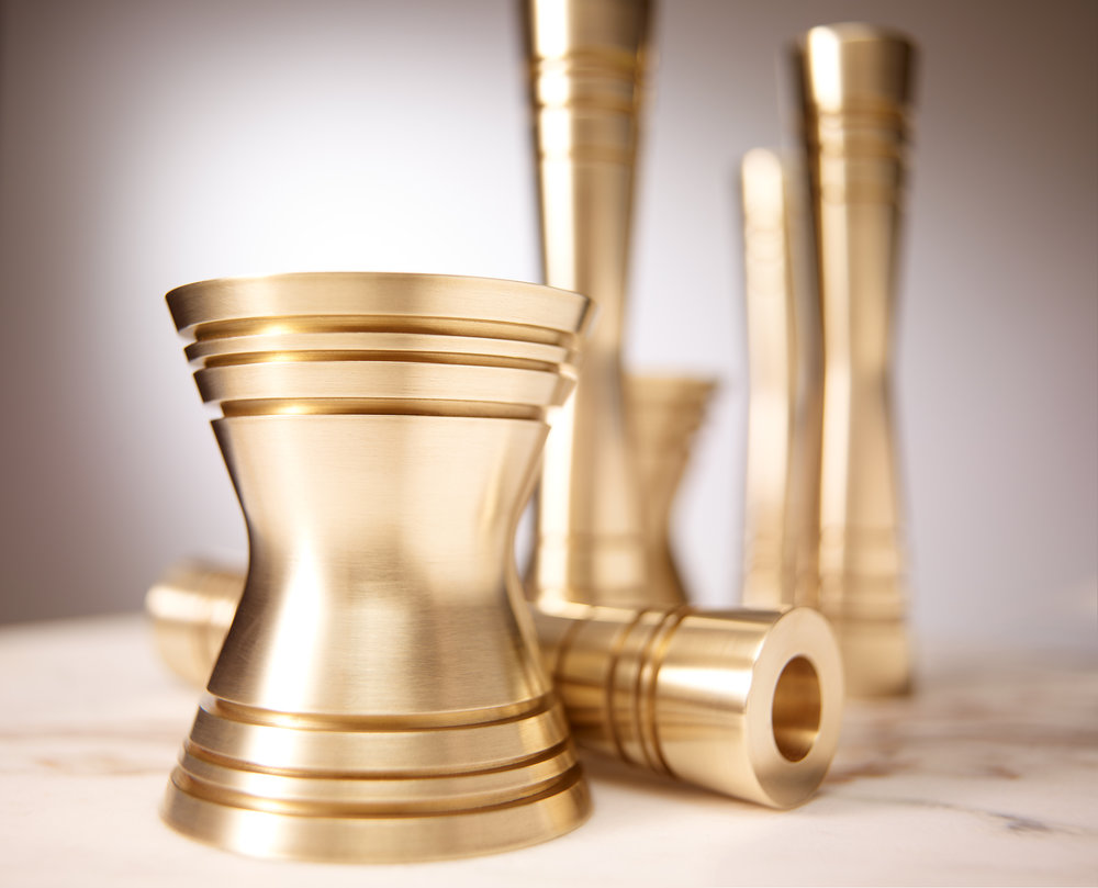 _170106 Post and Gleam table top Candle Holders Family Detail v2 COMP R1 FL LR.jpg