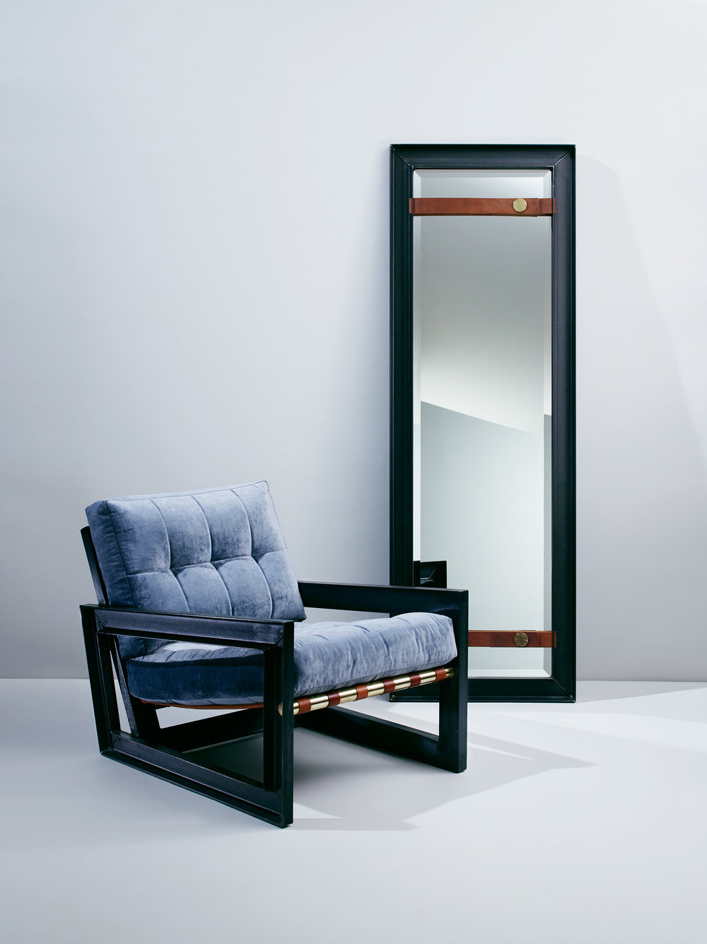 PS1_Blue_Chair_Mirror_COMP_Oa_FLLR.jpg