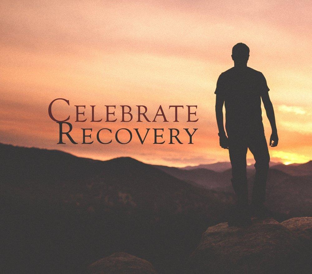 0e3079371_1396568567_celebraterecovery.jpg