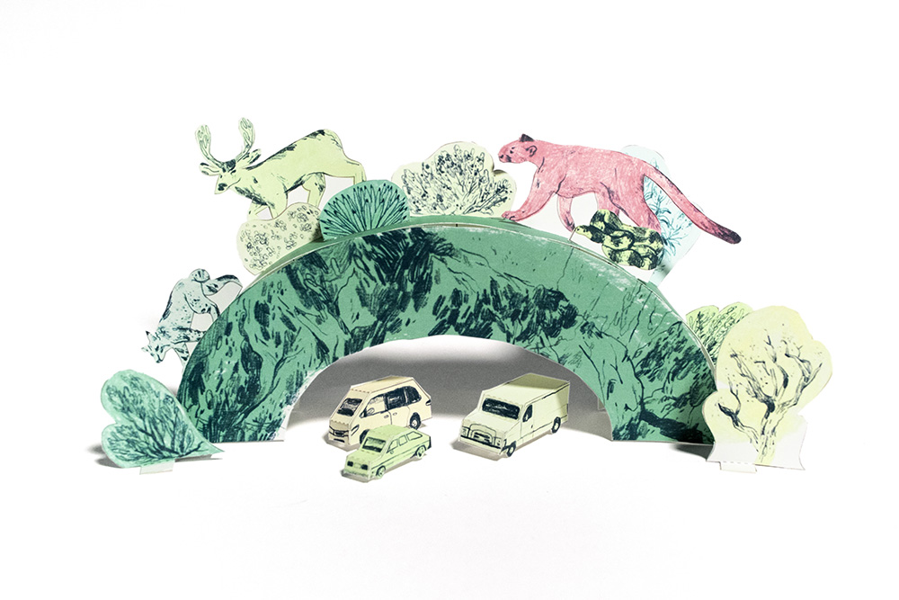 Wildlife bridge assembled small.jpg