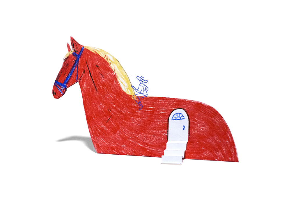 Horse house.png