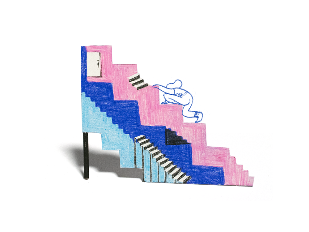 Stair house.png