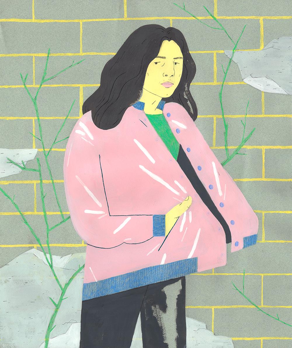 Kurt Vile portrait small 2.jpg