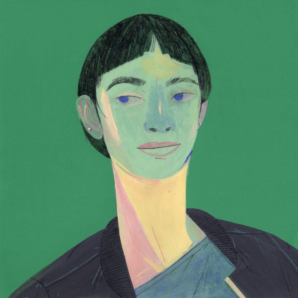 Janice portrait.jpg
