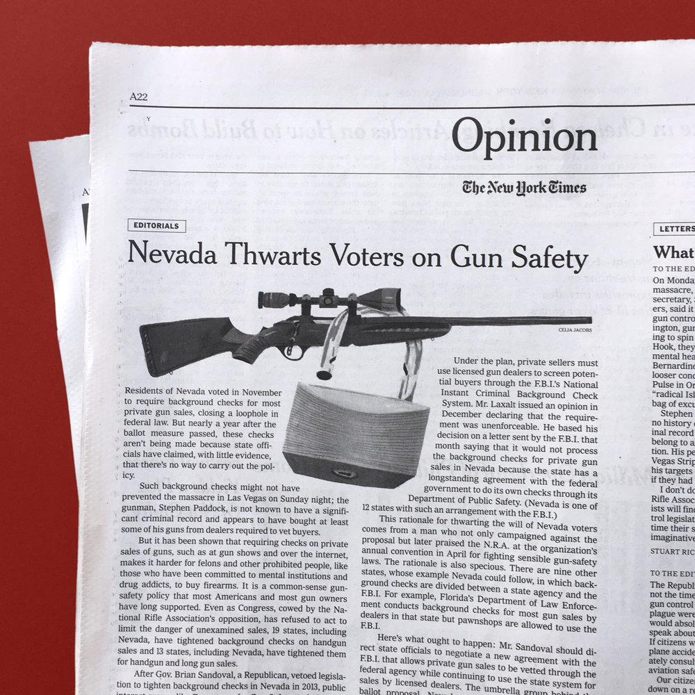 Newspaper shot.jpg