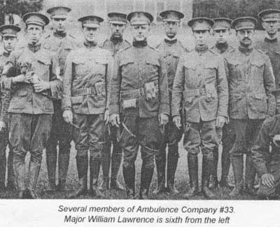ww1Ambulence.jpg