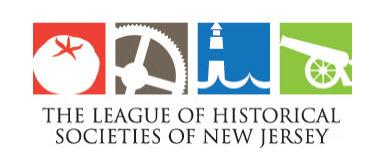 League of Historical Societies of NJ - logo.jpg