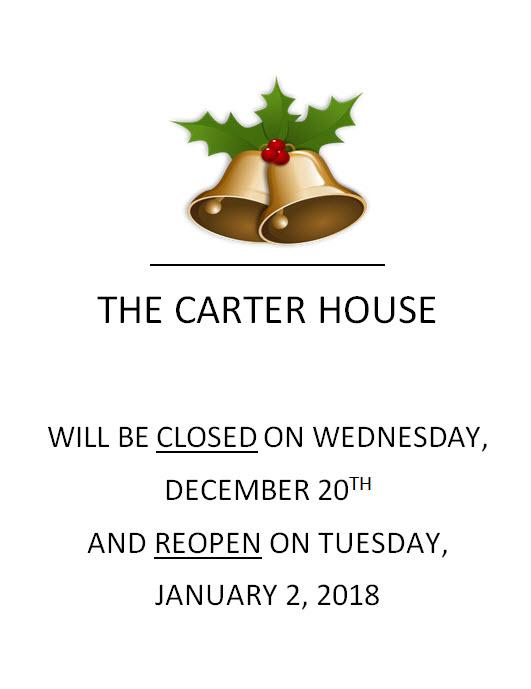 Closing Carter House 12-2017.jpg