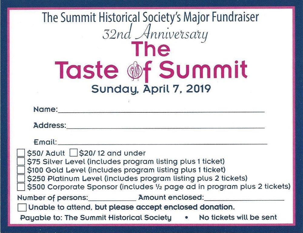 RSVP 32nd Annual Taste of Summit.jpg