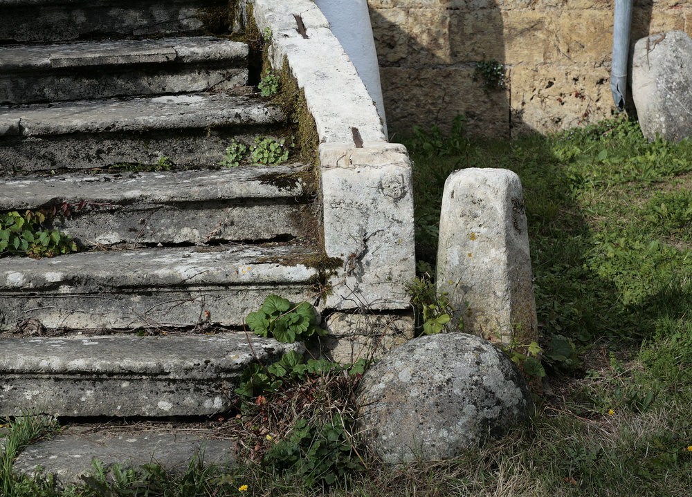 D) bas grand escalier _MG_0777.jpg