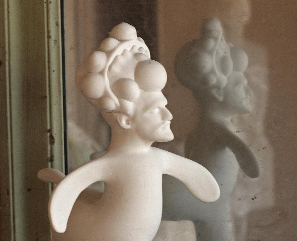 M. Centaure devant miroir _MG_0827 copie.jpg