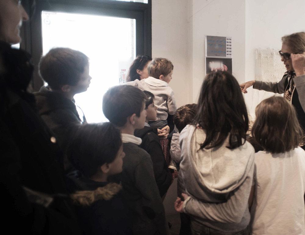 web atelier enfants DSC_6675-petits amis du musée- 22 avril 2017 copie 2.jpg