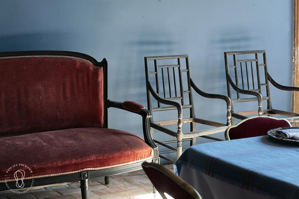 FB_57_3_fauteuils _MG_2069.jpg