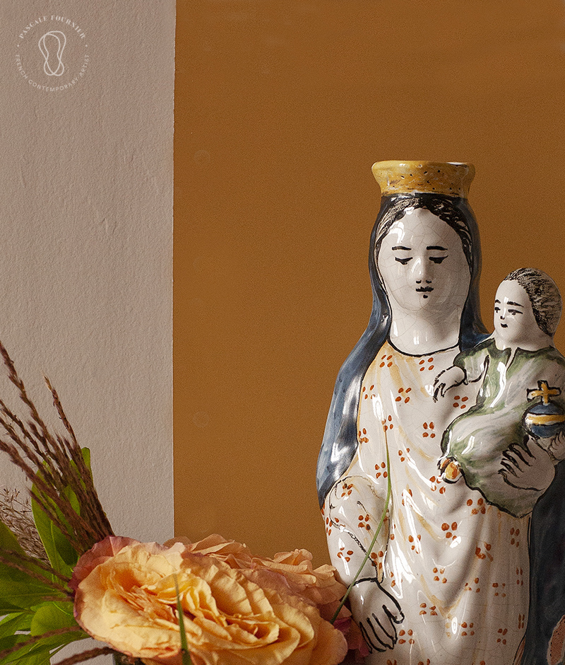 58-Facebook-Vierge du XVII eme et fleurs _MG_2178.jpg