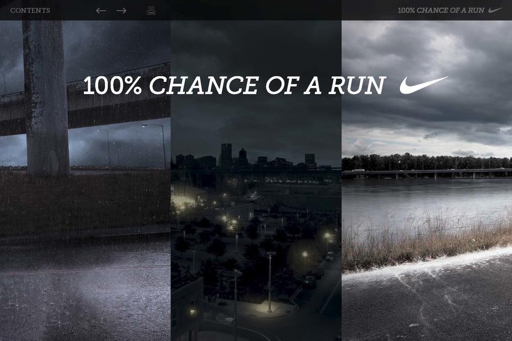 NikeRunningHO11_Page_01.jpg