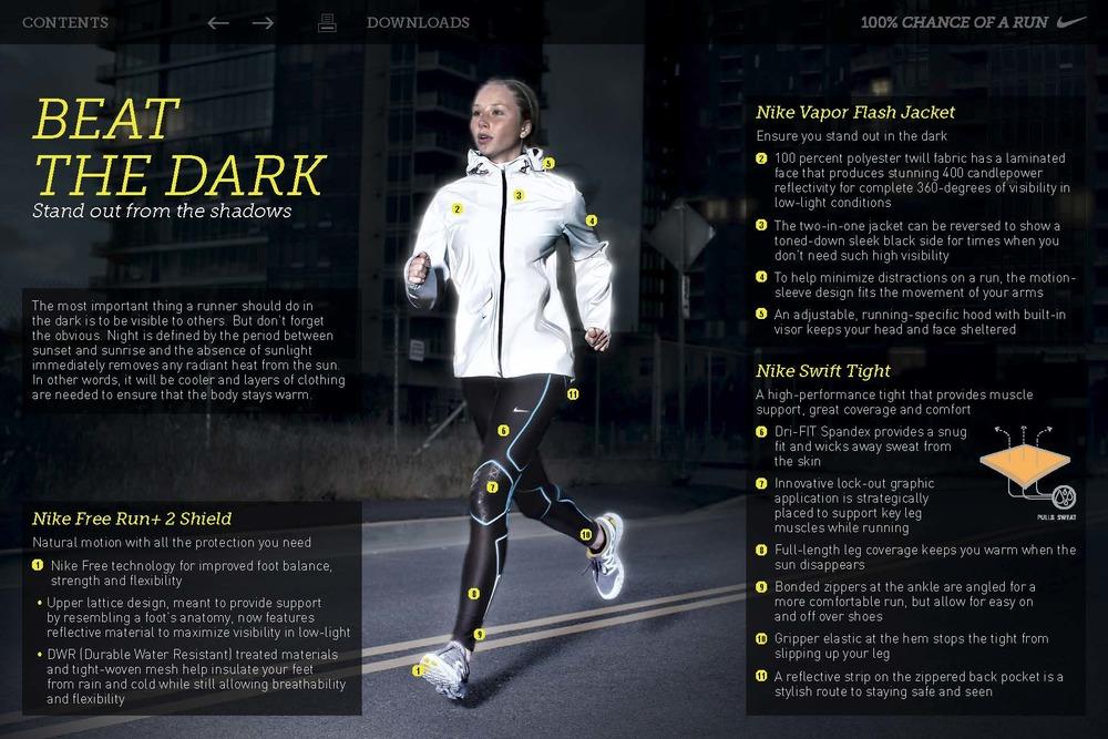 NikeRunningHO11_Page_16.jpg